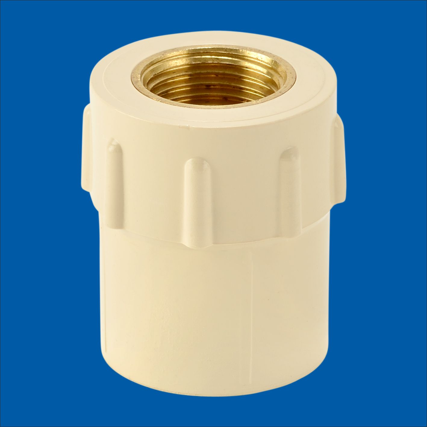 Buy sagar cpvc fitting pipe brass mta 1pipe tube fitting for Water tech bathroom fittings