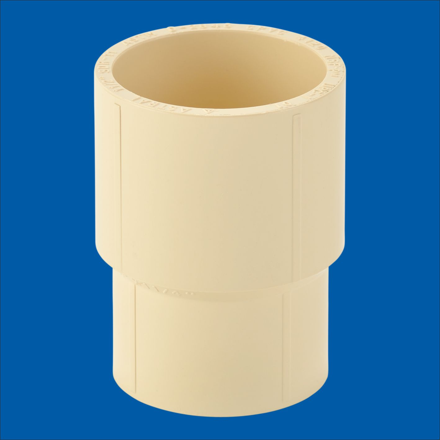 Reducer Coupling Fittings