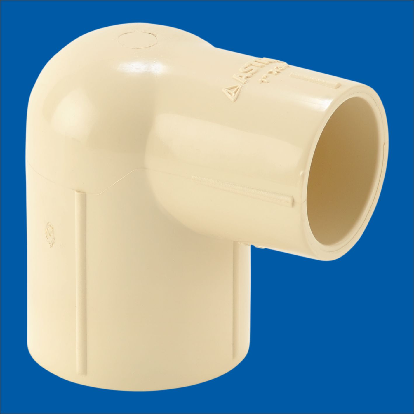 Reducer Elbow Fittings