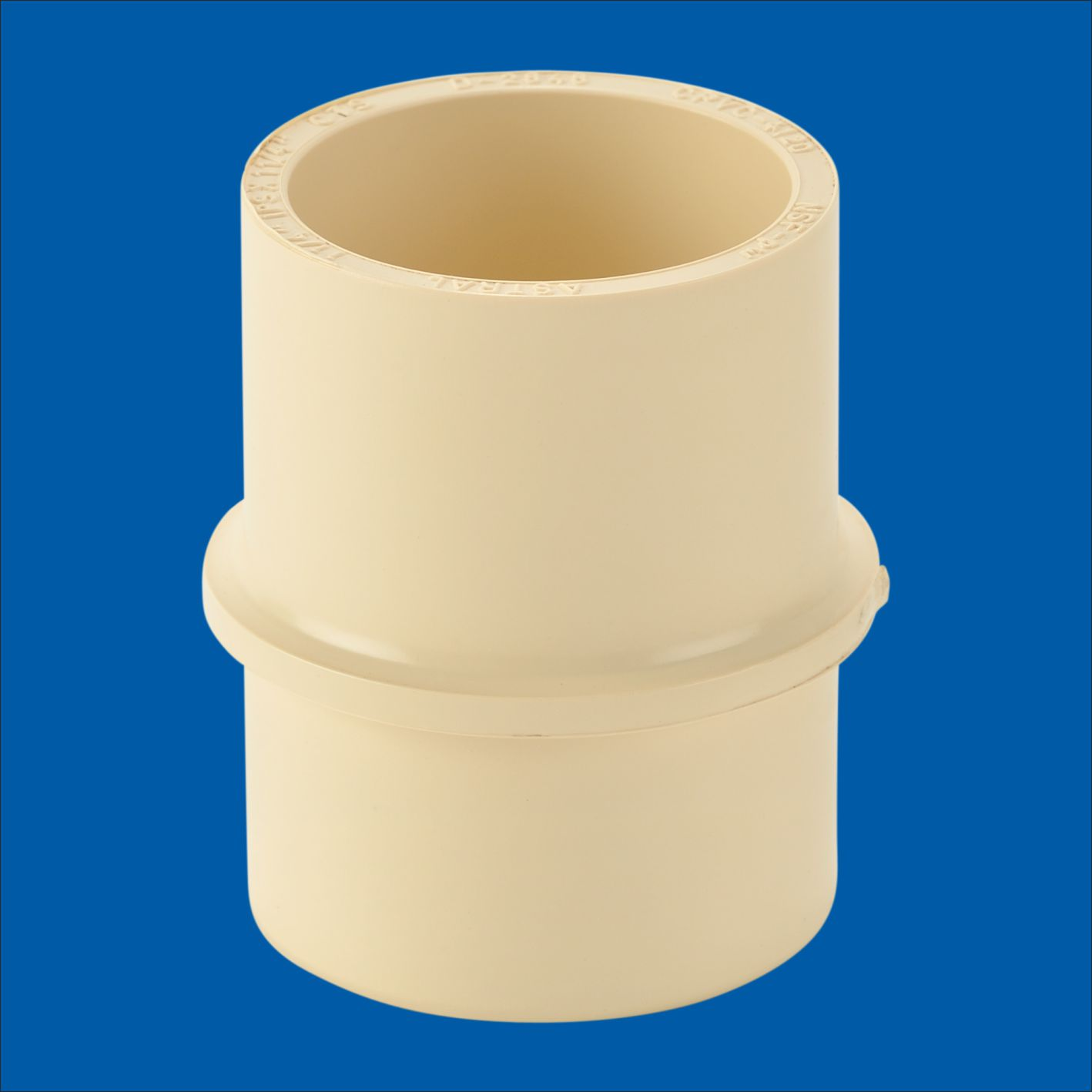 Transition Bushing - SCH-40 Fittings